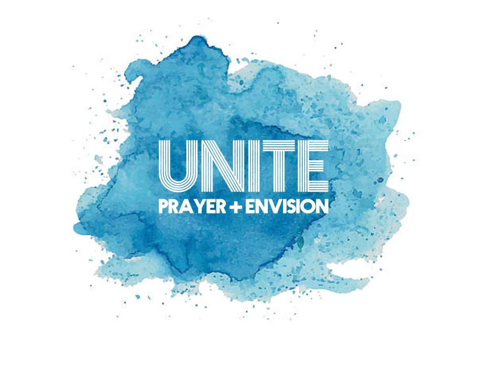 unite prayer